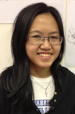 EG2-Michelle portrait