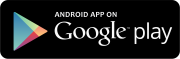 Google Play Logo-2K