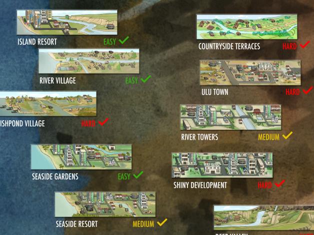 eg2-map-screenshot.png
