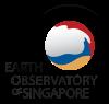 eos-logo-transparent-s.png